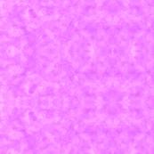 Swirly Bubblegum
