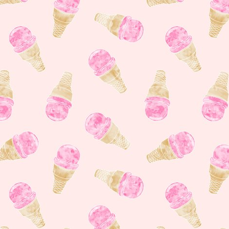 Rrwatercolor-cones-tossed-04_shop_preview