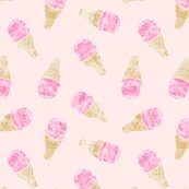 Rrwatercolor-cones-tossed-04_shop_thumb