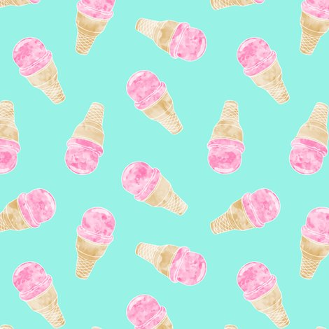 Rrrrwatercolor-cones-tossed-02_shop_preview