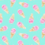 Rrrrwatercolor-cones-tossed-02_shop_thumb