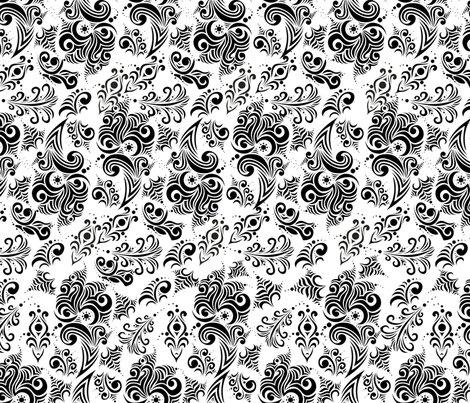 Rarabesque_pattern_shop_preview