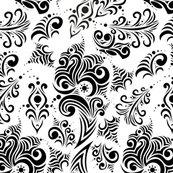 Rarabesque_pattern_shop_thumb