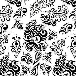arabesque_pattern