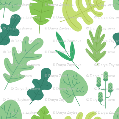 Leaves_preview