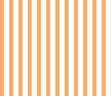 Rsolid-bold-stripe-vertical-light-orange_shop_preview