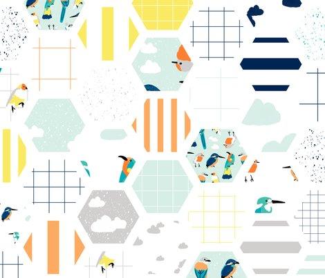 Rbird-hexagons-01_shop_preview