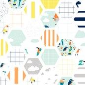 Rbird-hexagons-01_shop_thumb