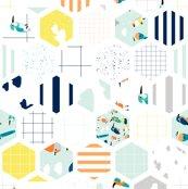 Rbird-hexagons-rotated_shop_thumb