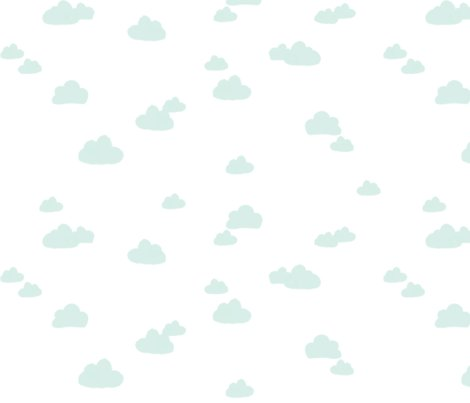 Rrclouds-colored-solid-robin-blue_shop_preview