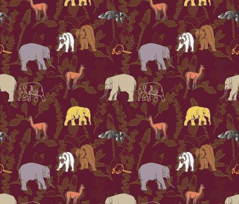Rrrrrrrrranimals-safari-01_shop_preview
