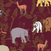 Rrrrrrrrranimals-safari-01_shop_thumb