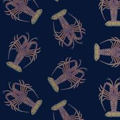 Jerrys-pattern-on-navy_shop_thumb