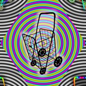 Rrshopping-cart-test_shop_thumb