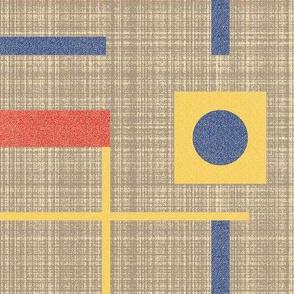 A Nod to Bauhaus (small)