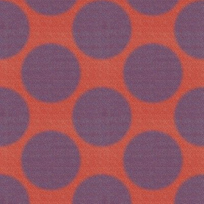 A Nod to Bauhaus Dot 8