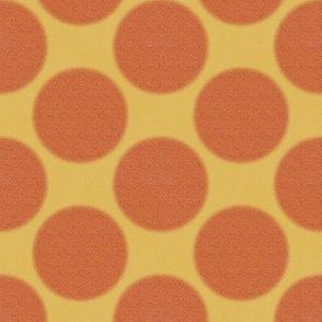 A Nod to Bauhaus Dots 7