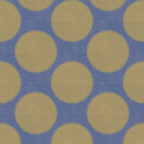 052718_yellow_dots_on_blue_redivided_shop_preview