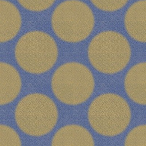 A Nod to Bauhaus Dots 4