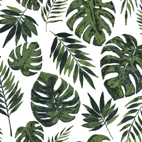 Rrtropical-leaves-white-01_shop_preview