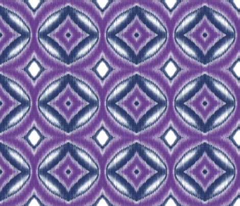 Rrcircles-ikat-violet-navy-tile-2-150_shop_preview