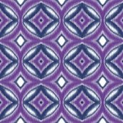 Rrcircles-ikat-violet-navy-tile-2-150_shop_thumb