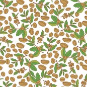 Rcoffee-pattern_shop_thumb