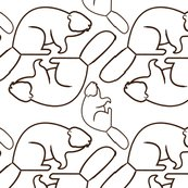 Rrbeaver-pattern2-03_shop_thumb