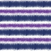 Rikat-stripes-violet-navy-150_shop_thumb