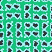 Rrrdisty-heart-glasses-07_shop_thumb