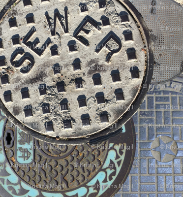Rrrrmanhole-collage-4-hole_preview