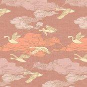 Wild_swans_rose_shop_thumb
