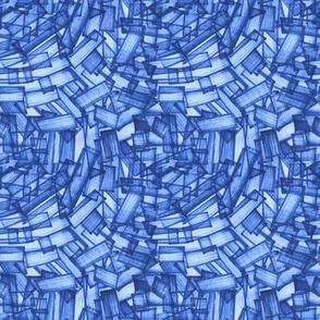 Marker pattern 5