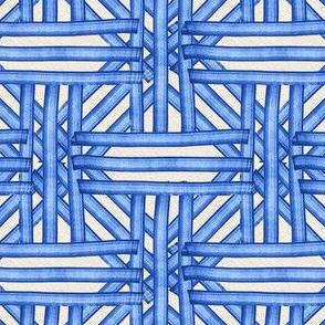 Marker pattern 1