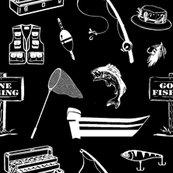 Rgone-fishin-black_shop_thumb