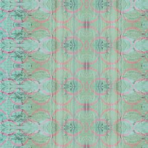 Batik Bohemian Kaleidoscope | 1 of 12