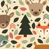 Rrrwoodland_creatures12-01_shop_thumb