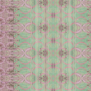 Batik Bohemian Kaleidoscope | 6 of 12