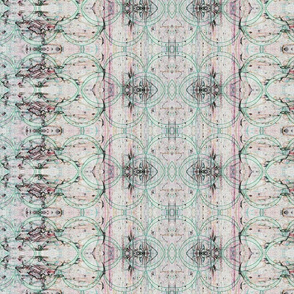 Batik Bohemian Kaleidoscope | 7 of 12