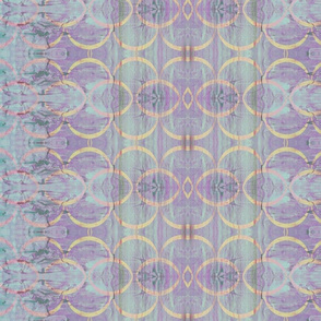 Batik Bohemian Kaleidoscope | 12 of 12