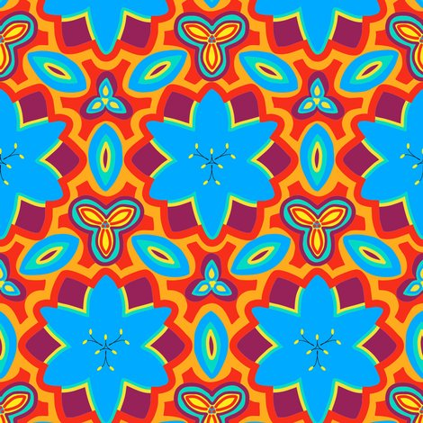 Rrorange-red-and-blue-marrakesh-style-floral_shop_preview
