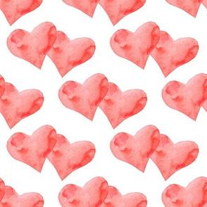 Heart , love....