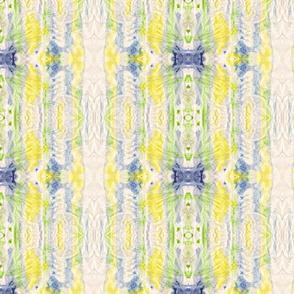 Watercolor ikat   bacground-04