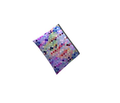 Rrmini-tiles-diagonal-chuck-pink-mauve-coral-by-paysmage_comment_905891_preview