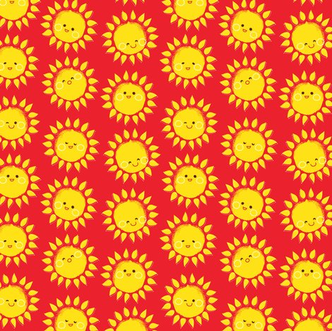Rsunny-suns-spoonflower-red-01_shop_preview