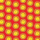 Rsunny-suns-spoonflower-red-01_shop_thumb