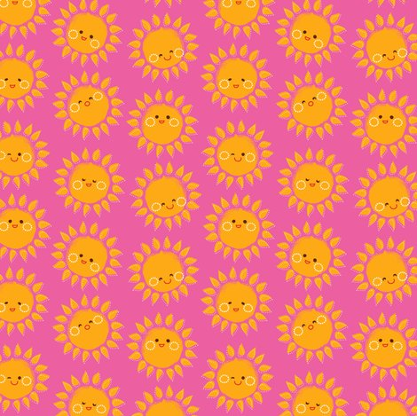 Rrrrrsunny-suns-spoonflower-pink-01_shop_preview