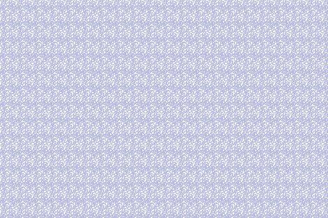 Rnew-graphic-lines-light-lavender_shop_preview