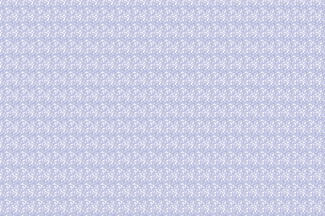 New graphic lines light lavender SMALL fabric by barbarapritchard on Spoonflower - custom fabric