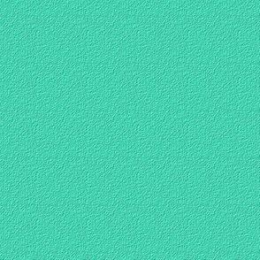 HCF20 - Medium Aquamarine Sandstone Texture
